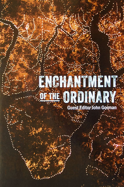 Enchantment-cover.jpg