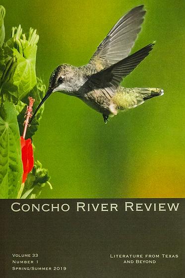 Concho-2019.jpg