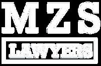 MZS BLANC.png