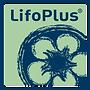 LifoPlus_Logo.png
