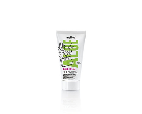 Restorative hand cream 50ml