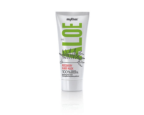 Recovery Hair mask 100ml