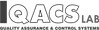 QACS_logo transparent_BW.png