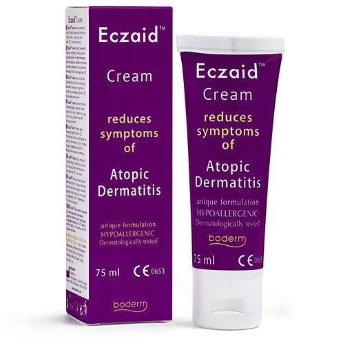 ECZAID™ Cream 75ml