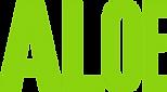 aloe logo.png