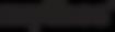 LOGO_MYTHOS_BLACK.png