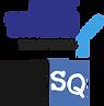 logo kiosq.png