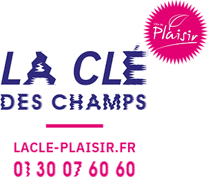logo+contacts_lacledeschamps.png