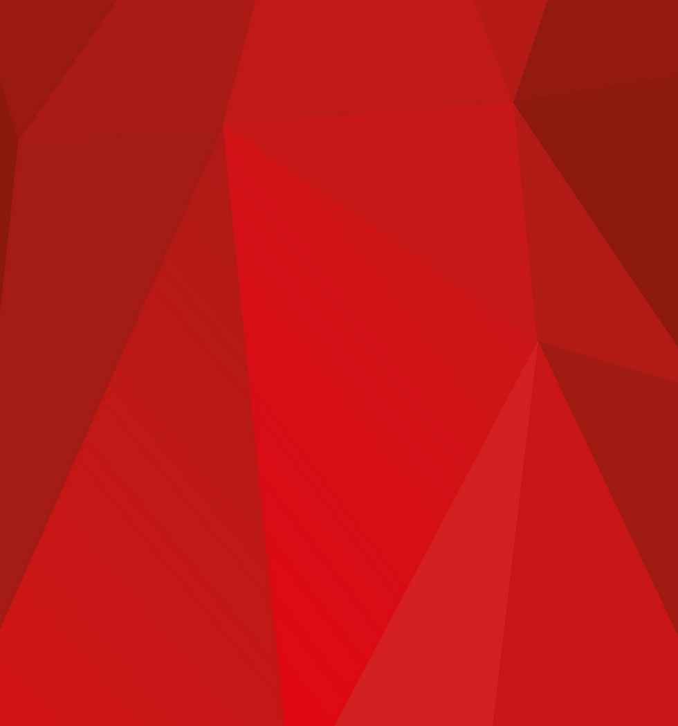 fond_rouge_logo.png