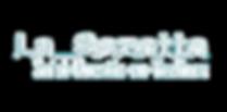 logo_gazette_sqy.png