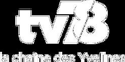 logo_tv78.png