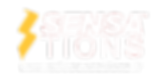 logo_radio_sensations.png