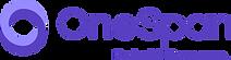 one_span-logo2.png