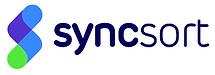 Syncsort_Logo.png