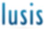 Lusis_logo.png