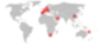 Clients Map.png