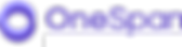 one_span-logo.png