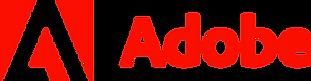 Adobe-logo@2x.png