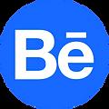 Behance@2x.png