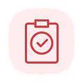 icon-Project_management@2x.png