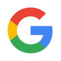 Google-logo@2x.png