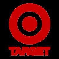 Logo-Target@2x.png