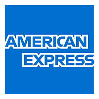 Logo_AmEx@2x.png