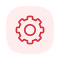 icon-Engineering@2x.png