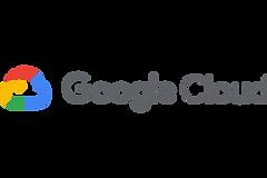 Google-cloud@2x.png