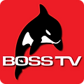 logo-BossTV@2x.png
