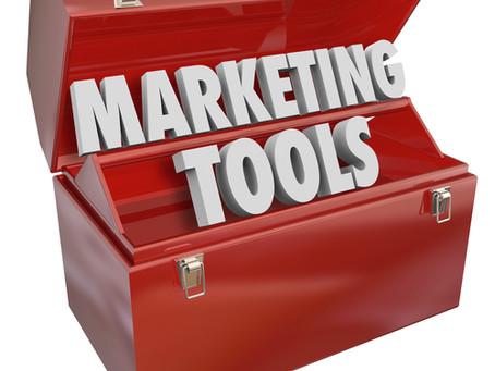 Marketing: Best Practice Tips