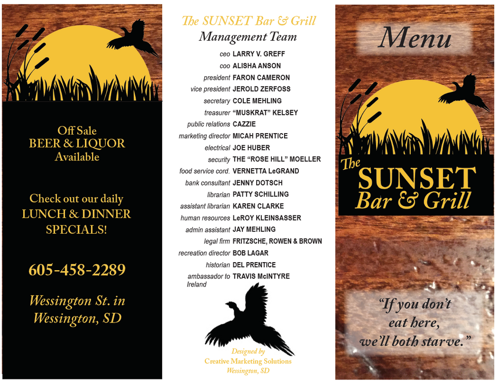 portfolio-sunset-menu.png