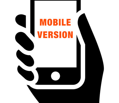 Are you Mobile-Friendly?