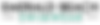 Emerald Beach Swimwear logo