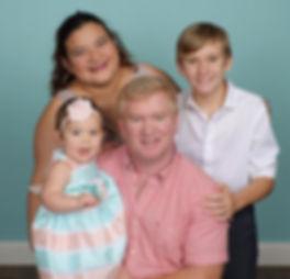 dianas-family.JPG