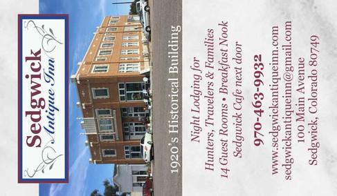 Sedgwick-Antique-Inn-Business-Card_edite