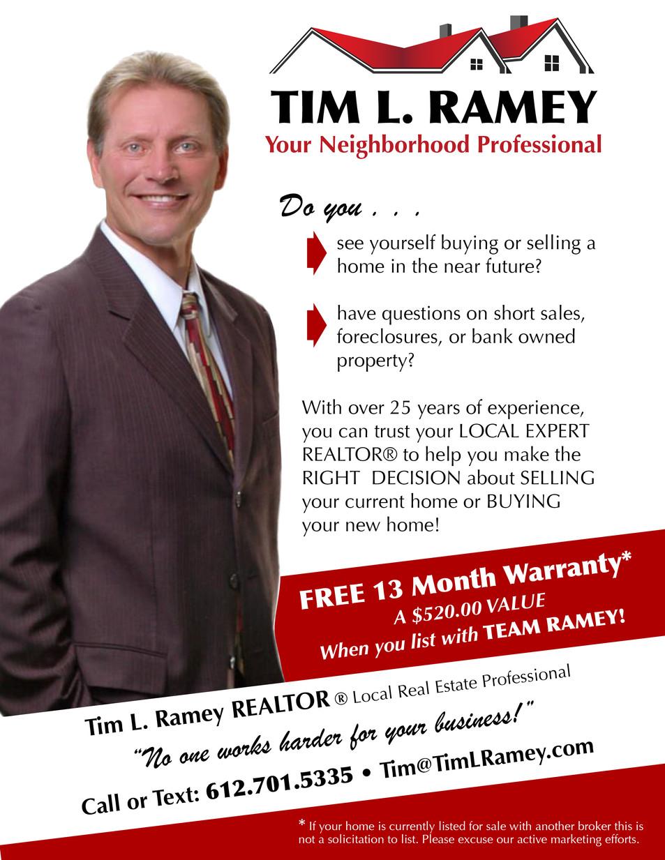 Tim Ramey Flyer 02 copy.jpg