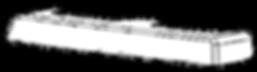 Visor Windshild Wiper Device prototype sketch2.png