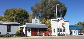 Businesses of Sedgwick Colorado