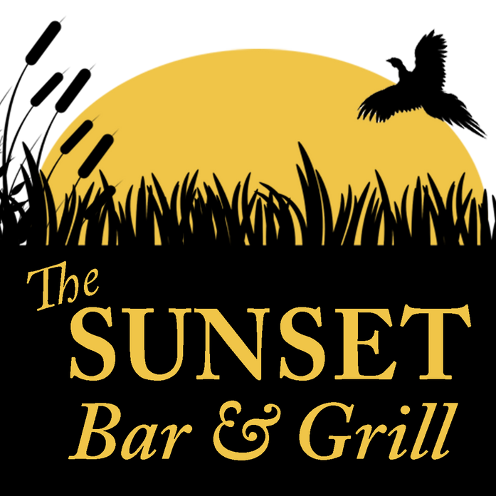 The Sunset Bar & Grill