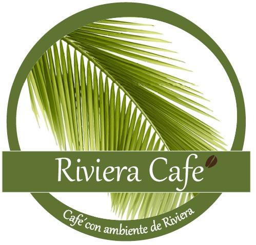 Riviera Cafe