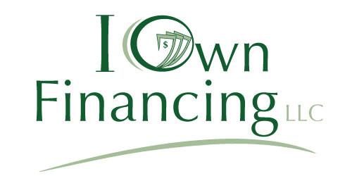 I Own Financing LLC
