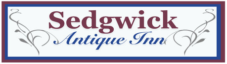 Sedgwick Antique Inn