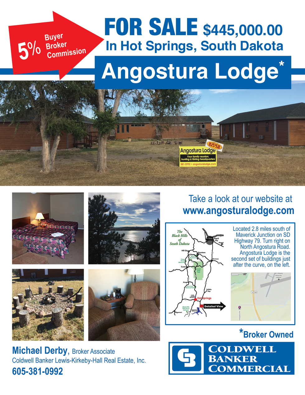 Angostura Lodge For Sale Flyer copy.png