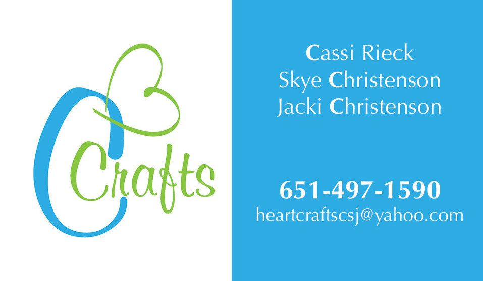 C3Crafts business card-front.jpg