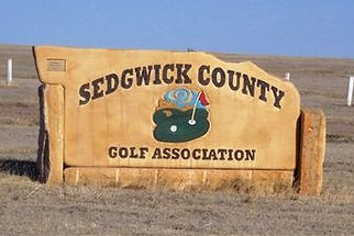 Sedgwick County Colorado Golf Association