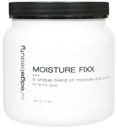MOISTURE FIXX