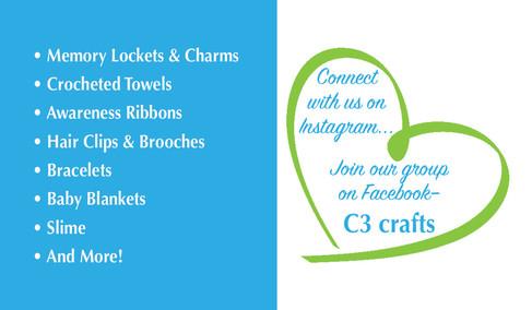C3Crafts business card-back.jpg