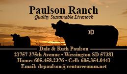 Paulson Ranch Card - final.jpg