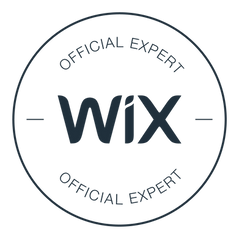 2018 Wix Expert Badge #6.png